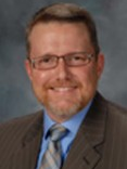 Physician James Benzmiller, MD, FAAD in Mankato MN
