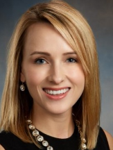 Physician Heather Elizabeth Pontasch, MD, FAAD in South Naples FL