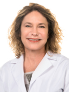 Physician Joan S. Sisto, MD, FAAD in Portsmouth NH