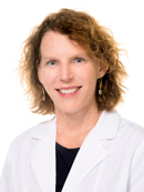 Physician Lisa D. Sherman, MD, FAAD in Portsmouth NH