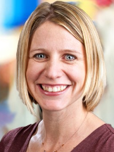 Physician Kelly B. Thomas, MD, FAAD in Glenwood Springs CO