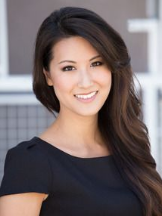 Physician Jessica W. Hsu, MD, FAAD in Fullerton CA