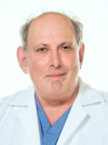 Physician Steve A. Joselow, MD, FAAD in Exeter NH