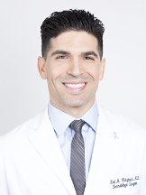 Physician Hal M. Weitzbuch, MD, MS, FAAD in Calabasas CA