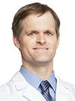 Physician Jon R. Ward, MD, FAAD in Panama City FL