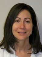 Physician Barbara A. Goldstein, MD, FAAD in Coral Springs FL