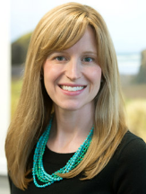 Physician Brittany Craiglow, MD, FAAD in New Haven CT