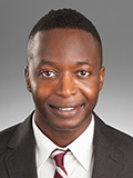Physician Kunle Onade, MD, FAAD in Fargo ND