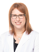 Physician Megan Bernstein, MD, FAAD in North Andover MA