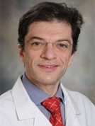 Daniel Kreisel MD, Ph.D
