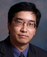 Physician Ping F. Wong, MD in Houston TX