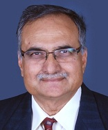 Physician Rao Kosaraju, MD in Fremont CA