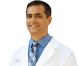 Physician Raymond Ramirez, DO in Orange City FL