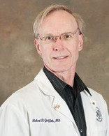 Physician Robert Griffith, MD in Northport AL