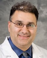Physician Sameer K. Mathur, MD, PhD in Madison WI