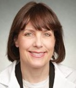 Physician Stacy F. Davis, MD in Nashville TN