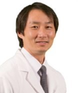 Thomas E. Hong MD