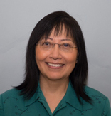 Physician Wei Teresa Hsu, MD in Bryn Mawr PA