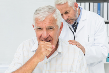 What is a Chronic Cough?
