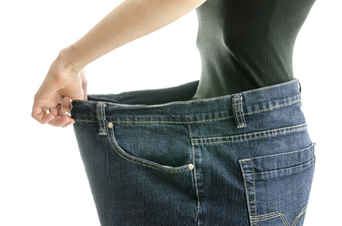 "What is Considered ""Extreme"" Weight Loss?"